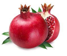 Video: 2 spôsoby ako správne očistiť granátové jablko