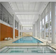 Arquitectura Viva. Revistas de Arquitectura - Noticias - OCT Shenzhen Clubhouse, Richard Meier en China