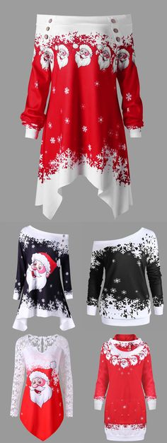 Up to 80% off, Rosewholesale santa claus christmas tops | Rosewholesale,rosewholesale.com,rosewholesale plus size,rosewholesale dress plussize,tops,christmas tops,rosewholesale clothes,rosewholesale.com clothing,plus size,christmas tops | #rosewholesale #rosewholesale.com #tops #plussize