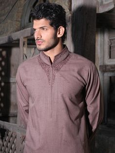 New Fashion Lay Latest Fashion Trend  Latest Men s Stylish Shalwar Kameez  Collection 2013 by Eden Robe 304f69de3