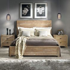40 awesome modern bedroom decorating for your cozy bedroom ideas 51 ~ Design And Decoration Rustic Furniture, Living Room Furniture, Furniture Stores, Antique Furniture, Modern Furniture, Outdoor Furniture, Furniture Online, Furniture Design, Furniture Cleaning