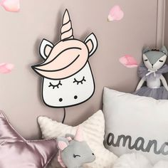 Globes, Hello Kitty, Unicorn, Barn, Fictional Characters, Pictures, Converted Barn, Globe, Fantasy Characters