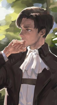 Levi Ackerman_Attack on Titan_Shingeki no kyojin Ereri, Levihan, Levi Ackerman, Attack On Titan Fanart, Attack On Titan Levi, Attack On Titan Tumblr, Eren E Levi, Armin, Mikasa