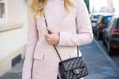 rosa-mantel-detail