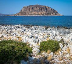 monemvasia #greece2016 #500px #canon5dmarkiii #canon #photo #photooftheday #picoftheday #colorful...