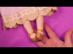 lolita de navidad 2/4 manualilolis, video -105 - YouTube