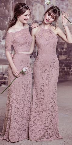Wonderful Perfect Wedding Dress For The Bride Ideas. Ineffable Perfect Wedding Dress For The Bride Ideas. Off Shoulder Bridesmaid Dress, Wedding Bridesmaid Dresses, 2 Piece Bridesmaid Dress, Ball Dresses, Ball Gowns, Dress Brokat, Unconventional Wedding Dress, Perfect Wedding Dress, Bridal Lehenga