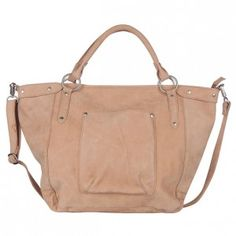 Bag Bolton camel 1099/370