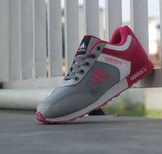 Adidas Neo Cece Grey pink == Size : 36-40  Harga satuan Rp.225.000 ( Belum termasuk Ongkir ) Contact for order: Line @Dstoregrosir ( Pake @ di depan ) CS1 Pin: 54bc4222 & WA 0878-2225-8573 Cs 3 pin : 5C85AB1F dan WA 087822985415 #DstoreGrosir #produkbaru  #grosirbandung #grosirjaket #grosircelana #grosirkaos #jaketmurah #jaketparka #jaketsweater #jaketfleece #jaketparasit #celanamurah #celanajeans #celanajoger #celanacargo #celanachino #celanapanjang #sweateroblong #jaketkeren #pusatgrosir…
