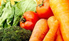 Dyrk dine egne grønnsaker balkongen : Bygg.no - Byggeindustrien