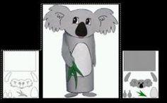 koala-mo.jpg