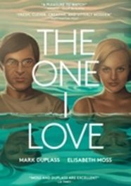 The one I love - Charlie McDowell