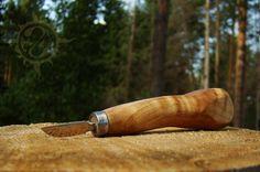 Небольшой нож для резьбы по дереву резьба по дереву нож нож