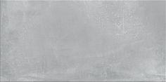 Dominó New Street Fog 60x30 wand / 60x60 vloer