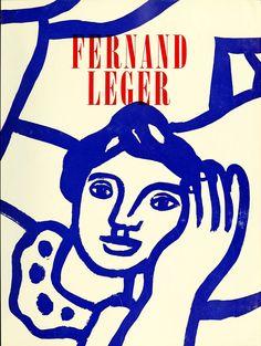 Huy Carajo: 109 libros de arte gratis, cortesía del Museo Gugg...