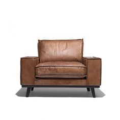 Finch Club Chair from Industry West