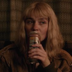 The end of the f***ing world, Jessica Barden. Jessica Barden, Film Aesthetic, Aesthetic Girl, Movies Showing, Movies And Tv Shows, James And Alyssa, Ing Words, World Icon, 90s Cartoons