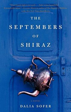 Their serene villa life devastated by a wrongful imprisonment, the wife and children of Tehran gentleman Isaac Amin face potential betrayals within their own household and eventually plan a dangerous escape.