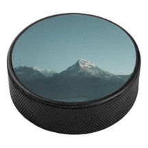rzgameshop: Products on Zazzle Hockey Puck, Teamwork, Kids Learning, Crystals, Things To Sell, Products, Crystal, Crystals Minerals, Gadget