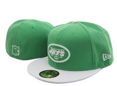 013baeaea 12 best Hats images on Pinterest