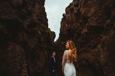 035-iceland-wedding-session-g1500.jpg
