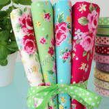 FAVOURITE FABRICS store on eBay :: gorgeous fabrics and trims ♥
