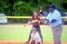 Lady Hawks exit softball playoffs | The People-Sentinel