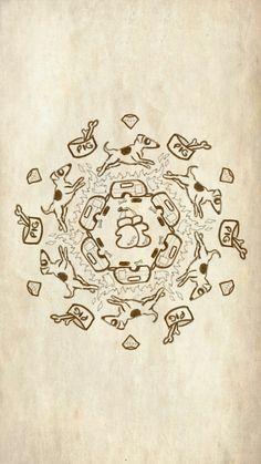 Snatch Mandala filmes - by Tiago dos Anjos