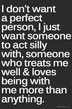 Took the words out of my mouth. Cute Quotes, Great Quotes, Quotes To Live By, Inspirational Quotes, Man Quotes, Silly Love Quotes, Friend Quotes, Smile Quotes, Happy Quotes