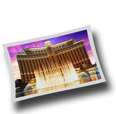 Las Vegas Hotels, Nightclub, Best Hotels, Comedians, King, Holidays, Travel, Hotels In Las Vegas, Holidays Events