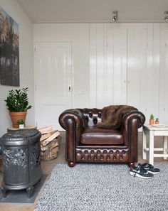 2-chesterfield-fauteuil