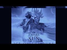 ▶ Empire Of The Sun - I'll Be Around - YouTube