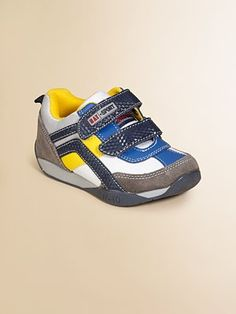 All About Shoes, Twin Babies, Childrens Shoes, Denim Skinny Jeans, Boys Shoes, Shoe Collection, Baby Boy, Footwear, Fashion Outfits