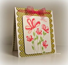 Stacey's Creative Corner: Day 1 of the MCT April Sneak Peeks!