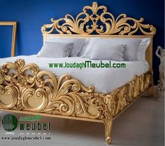 Luxury Bedding Sets On Sale Bed Linen Design, Bed Design, French Bedroom Decor, French Bedrooms, Bedroom Classic, Small Bedrooms, Home Confort, Wood And Upholstered Bed, Vintage Bedding Set