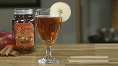 Moonshine Recipes from Sugarlands Distilling Company I Producers of Authentic Sugarlands Shine | Sugarlands Distilling Company #moonshine #recipes #cocktails