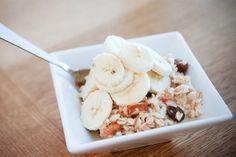 10 laganih ideja za savršen doručak