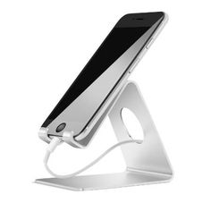 Lamicall Dock iPhone support téléphone