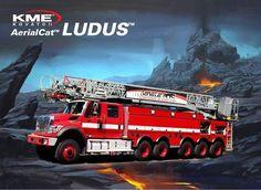 lot of rubber Firefighter Humor, Volunteer Firefighter, Fire Dept, Fire Department, Tow Truck, Fire Trucks, Fire Equipment, Heavy Equipment, Lego Fire