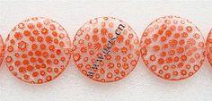 http://www.gets.cn/product/Millefiori-Glass-Beads--Flat-round--16x16x4.5mm_p68777.html