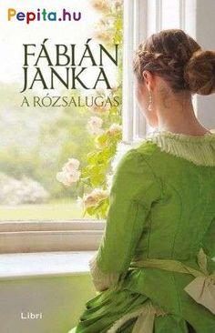 A rózsalugas by Fábián Janka - Books Search Engine Nicholas Sparks, Best Friends, Novels, Ruffle Blouse, Books, Women, Inspiration, Products, Beat Friends
