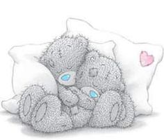 Tatty Teddy Images with Comments Teddy Photos, Teddy Bear Images, Teddy Bear Pictures, Tatty Teddy, Blue Nose Friends, Cute Images, Cute Pictures, Bing Images, Photo Ours