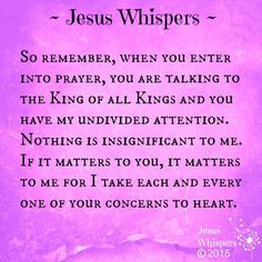 Thank You Jesus for loving me! Prayer Board, My Prayer, Juan Xxiii, Thank You Lord, Thank You Jesus Quotes, Dear Lord, My Jesus, Faith In Love, Prayer Warrior