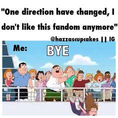 goodbye......I laughed way to hard at this :)