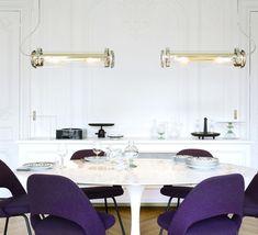 Rimbaud studio sammode sammode rimbaudg1212 luminaire lighting design signed 27218 product