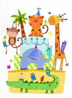 Birthday Cake Images For Advocate : 1000+ images about imagenes de inspiracion on Pinterest ...