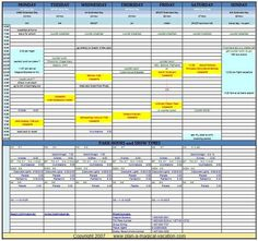 Disney trip planning sheet oh-the-places-we-go