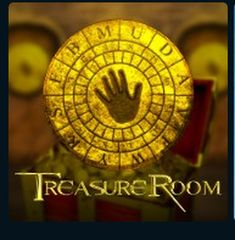 "casinocanada: ""New casino slot: Treasure Room! Casino Promotion, Online Casino Games, News Games, Maze, Slot, Jigsaw Puzzles, Canada, Labyrinths, Puzzle Games"