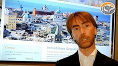 Massimo Segalerba   Chi siamo - YouTube