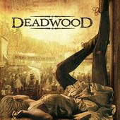 iTunes - TV Shows - Deadwood, Season 1